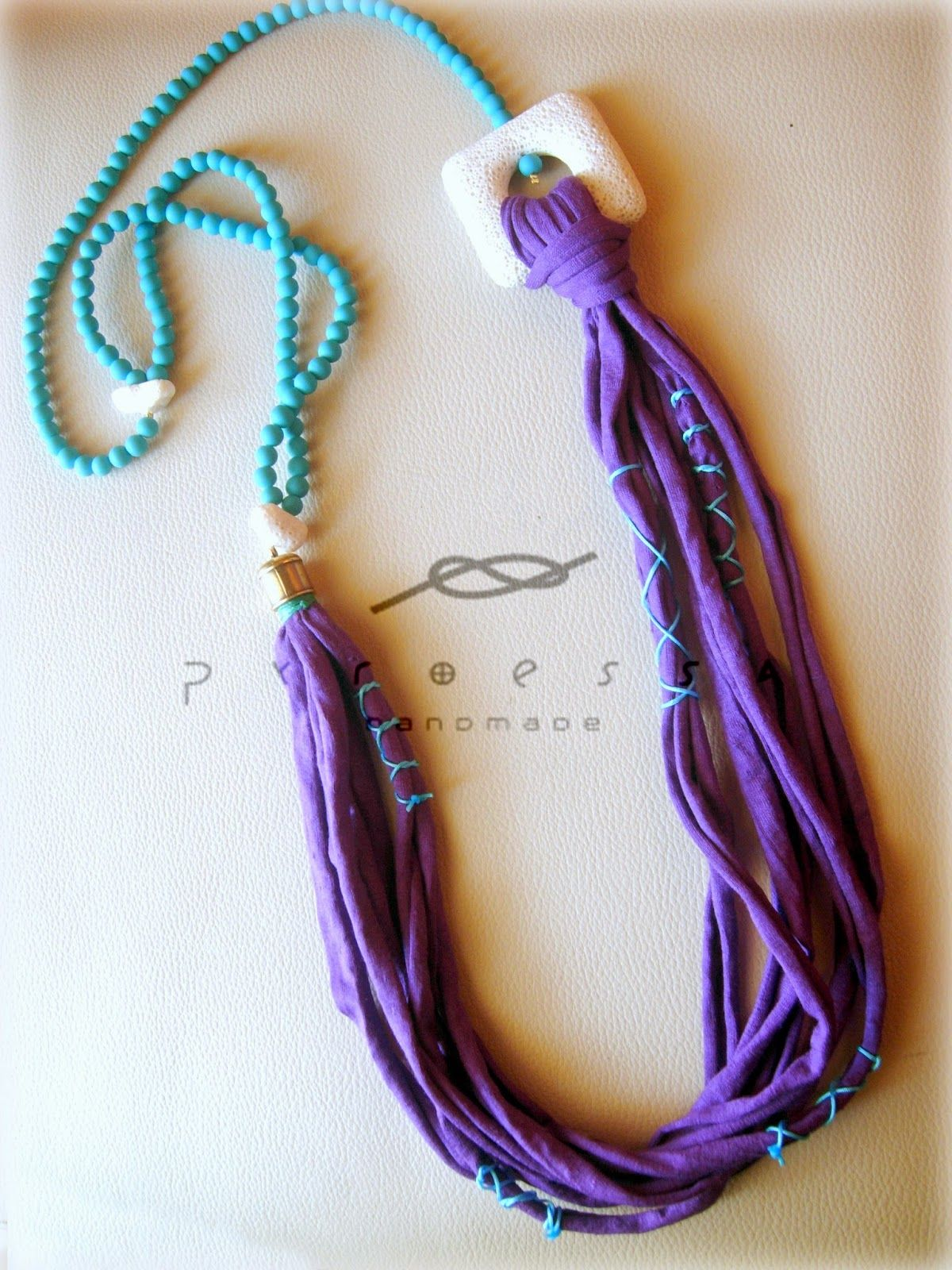 Pyroessa Handmade  collections  4922ffe372a