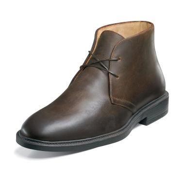 buy popular 78b00 c81db Check out the Vance by Florsheim Shoes – designed for men ...