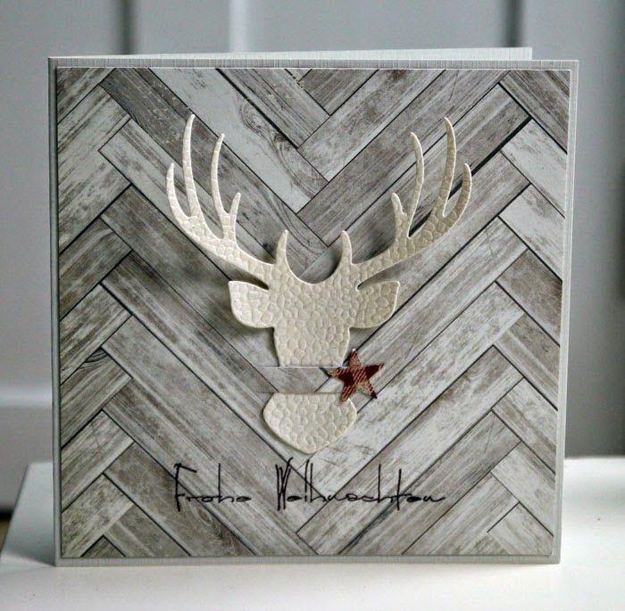 ich melde mich zur ck cards christmas cards xmas. Black Bedroom Furniture Sets. Home Design Ideas