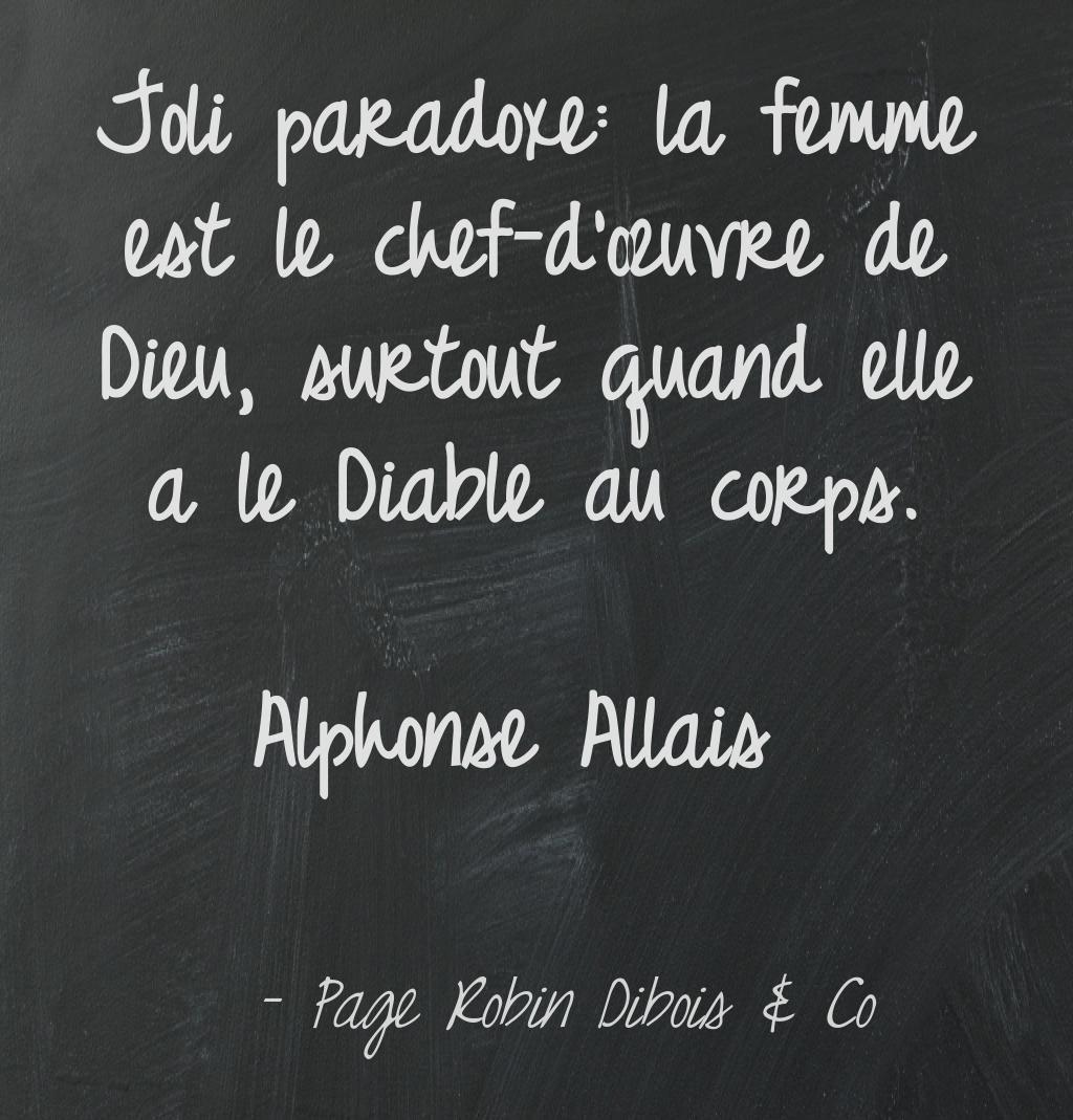 Get More From Pinterest Citations Diable Le Diable Au Corps Citation