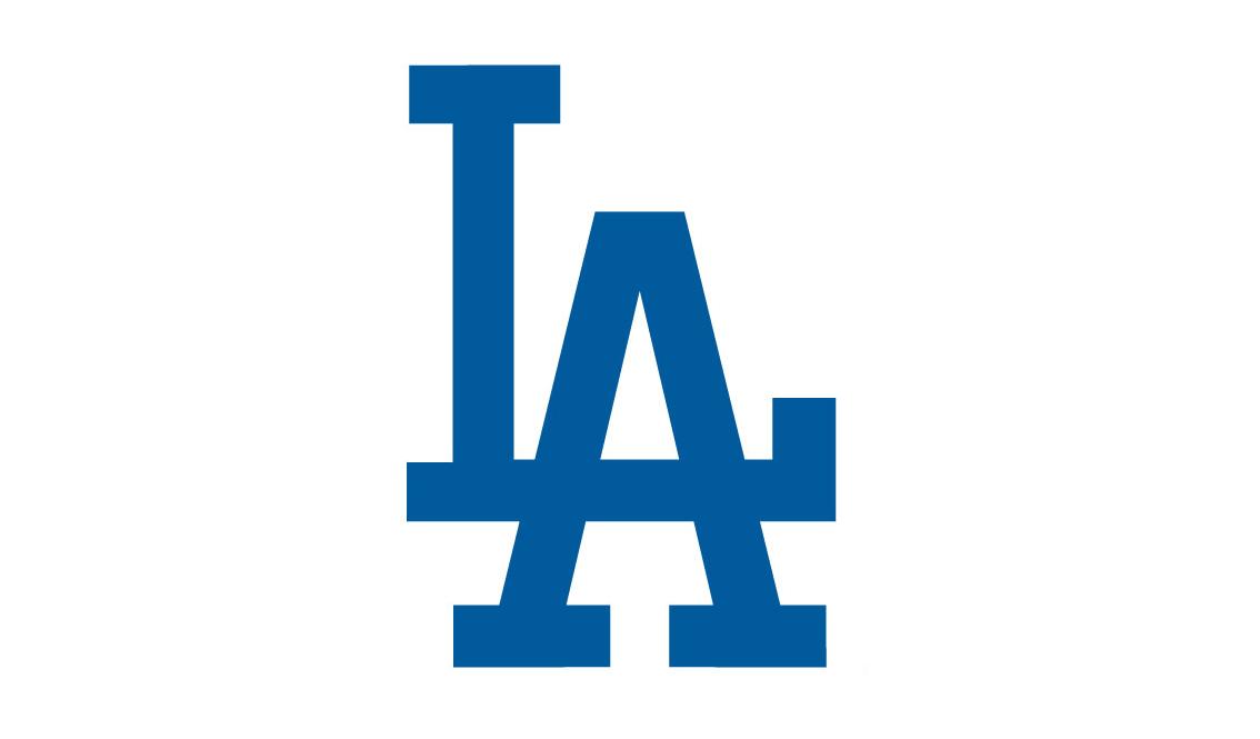 Dodgers Logo Png 1 134 665 Pixels Dodgers La Dodgers Logo La Dodgers Baseball