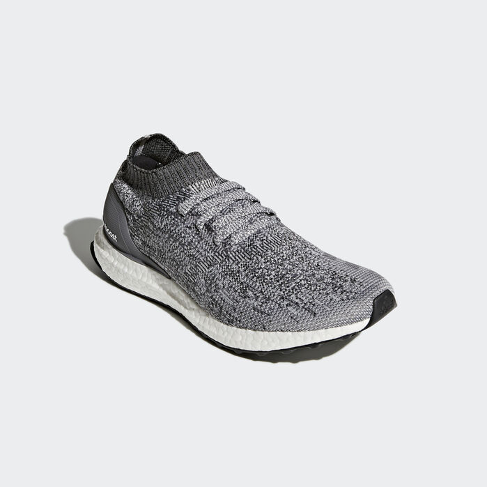Ultraboost Uncaged Shoes Grey Two 10 5 Mens Ultraboost