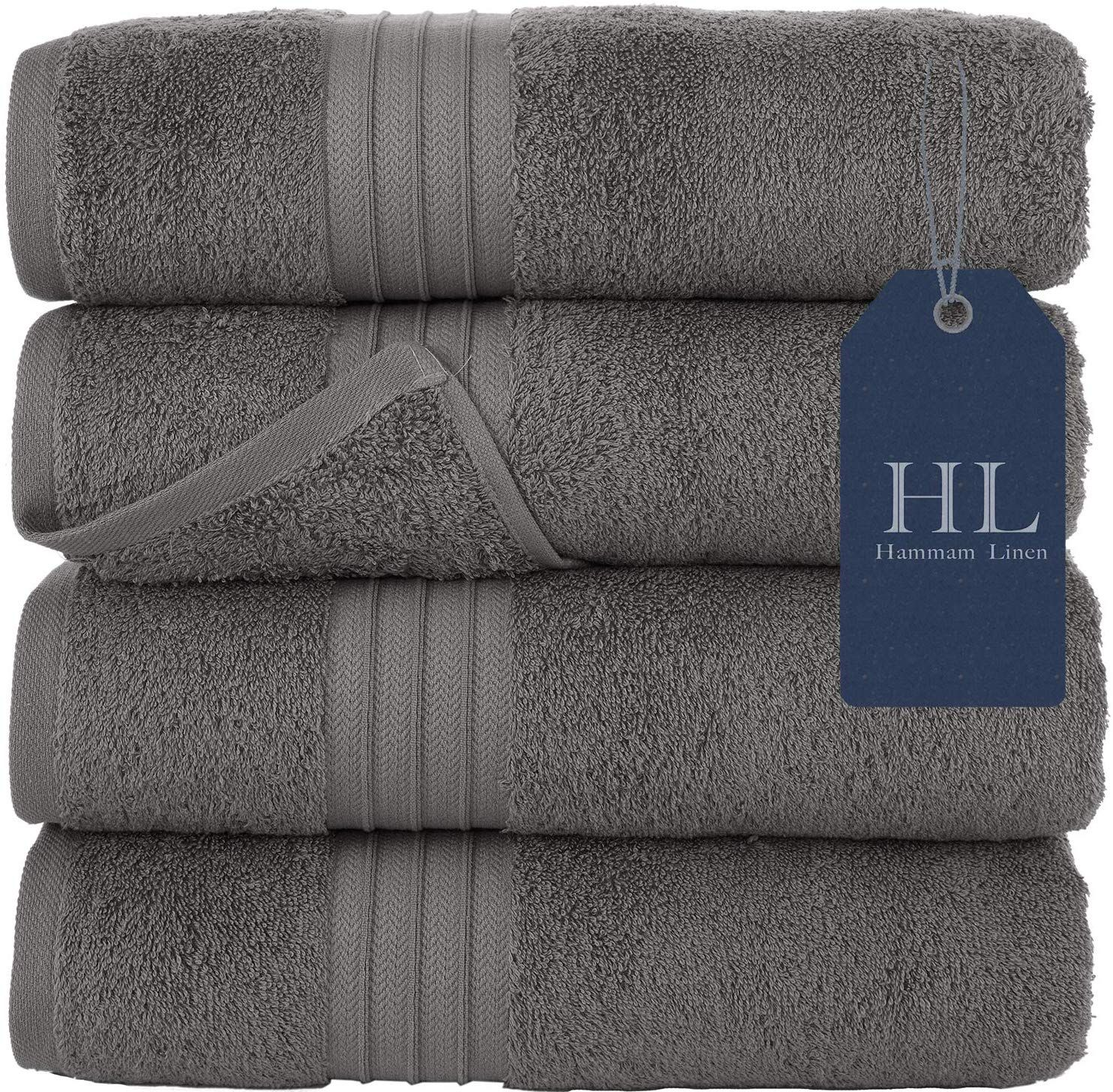 Best Luxury Towels You Can See Your Best Picks In 2020 Spa