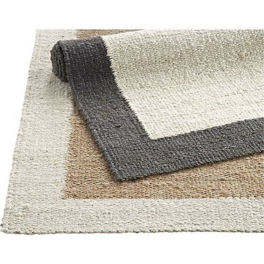 10 Under 300 Giant Affordable Rugs To Cover Hideous Floors Affordable Rugs Buying Carpet Rugs