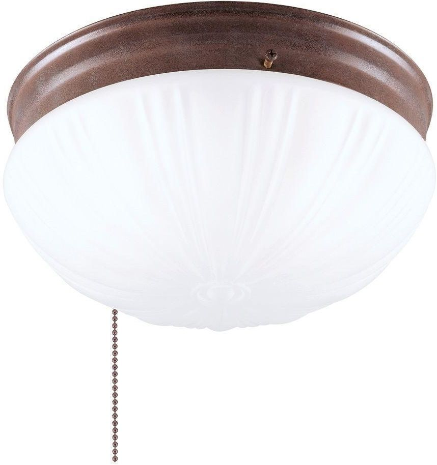 Westinghouse 2 Light Ceiling Fixture Sienna Interior Flush Mount With Pull Chain Westinghouse Hanging Light Fixtures Pull Chain Light Fixture Ceiling Lights