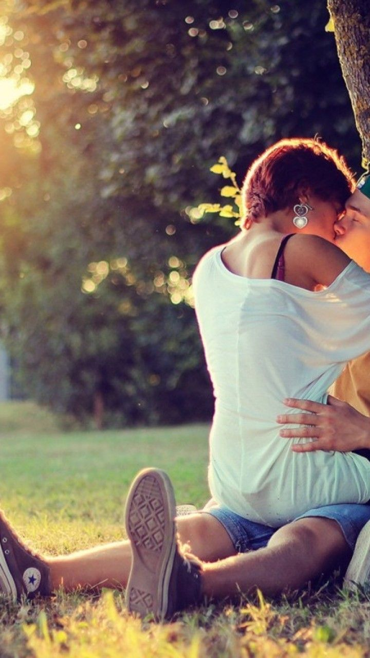 for the sake of us romantic kissing wallpapers | hd wallpapers
