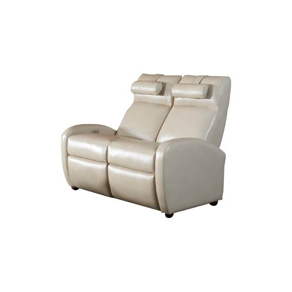 Avon Zero Gravity Loveseat By Relax The Back