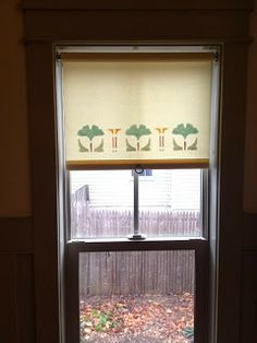 Craftsman Bungalow Window Treatments Google Search In 2019