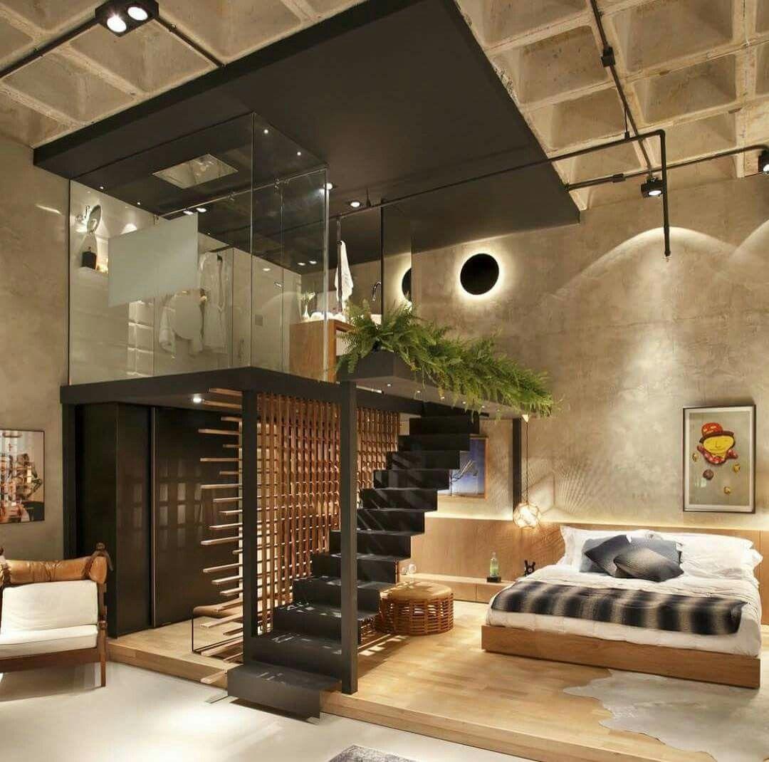 Plafonnage plan maison maison moderne décoration maison maison design déco sdb
