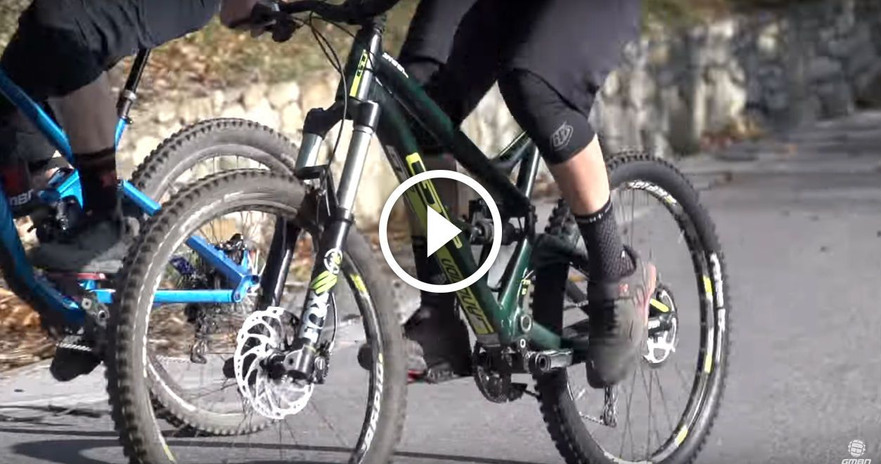 Watch Make Climbing Easier 8 Tips To Climb 3 000ft On Your