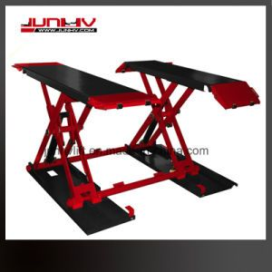 Used Midrise Portable Auto Car Lifts for Home Garages în 2020