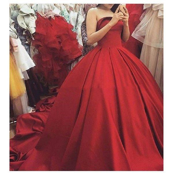 http://www.aliexpress.com/item/Fast-Shipping-Corset-Ball-Gown ...