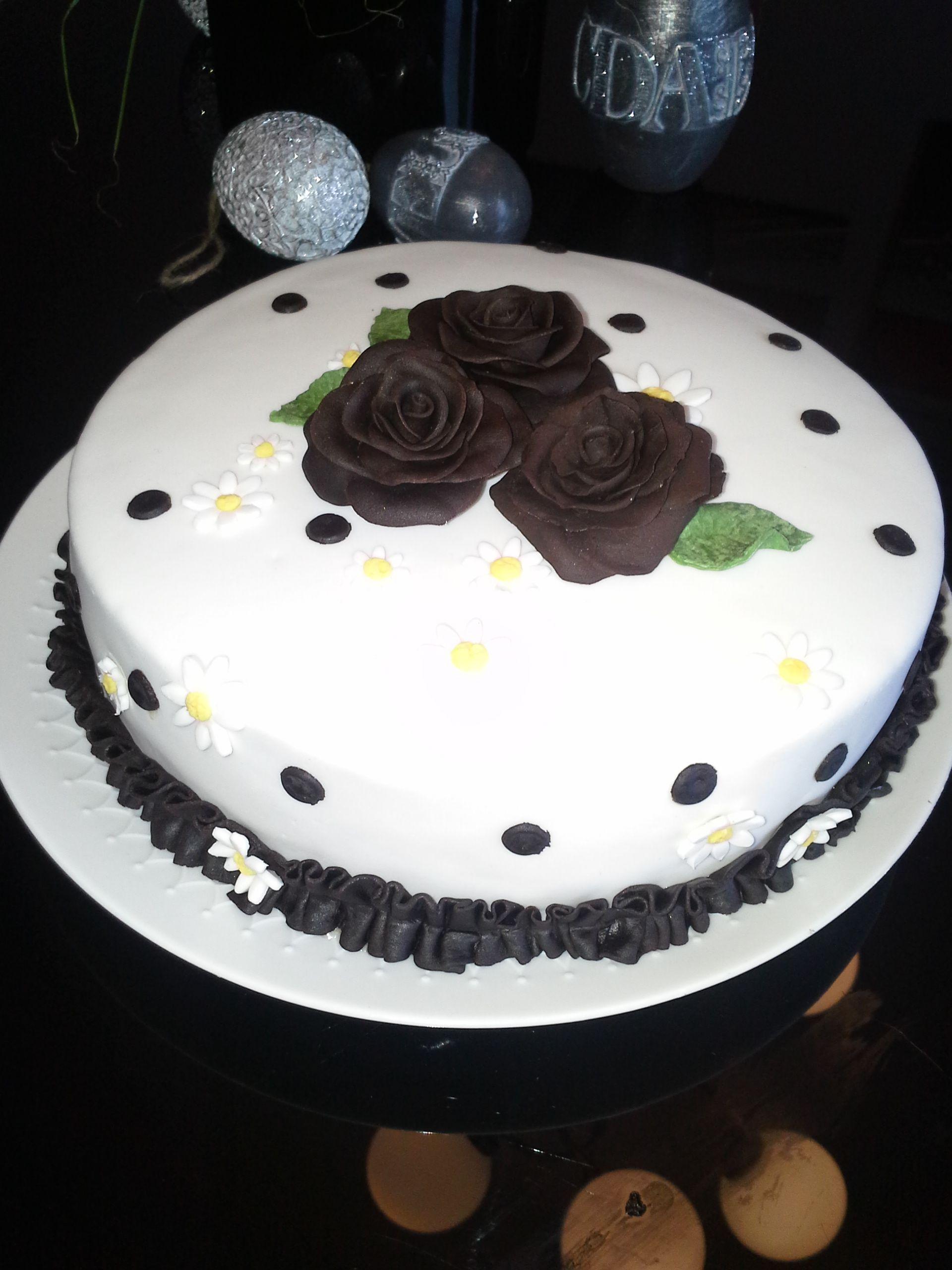 Tolle Stiefel Kuchen Vorlage Fotos - Beispiel Anschreiben für ...