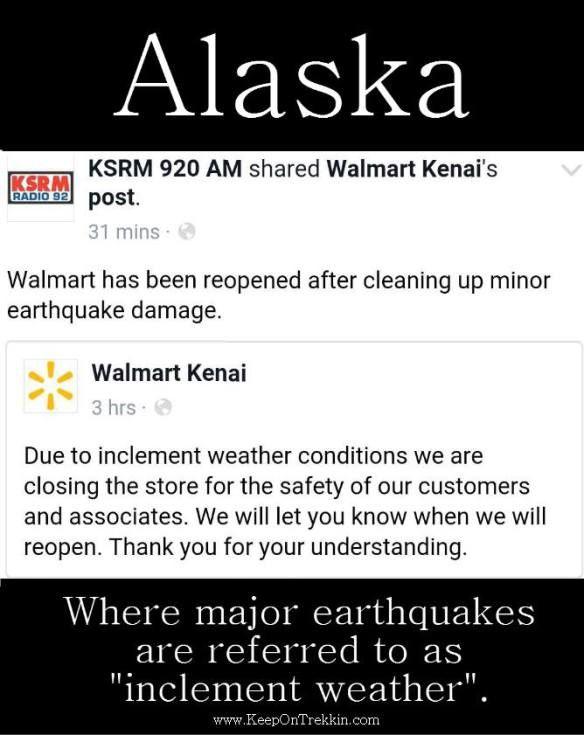 Earthquake Weather http://ift.tt/1PxkEnN