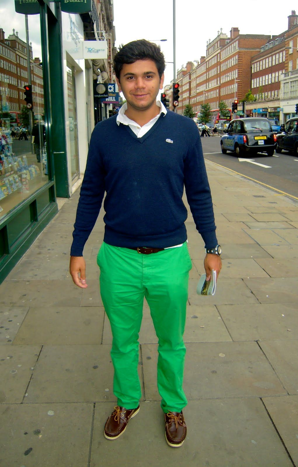 Preppy - Lilly Pulitzer Print Pants | Preppy Men's Fashion | Pinterest