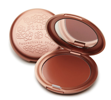 The Perfect Blush Color For Your Complexion via @ByrdieBeauty