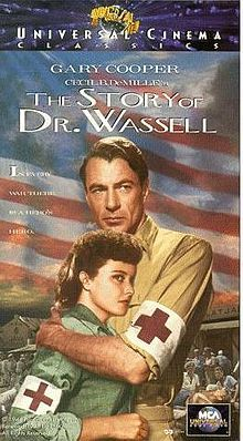 Download The Story of Dr. Wassell Full-Movie Free