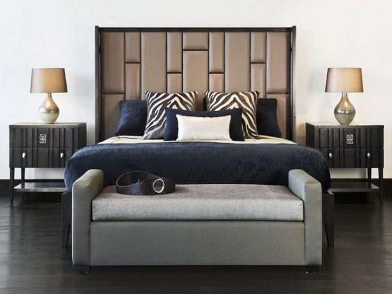 Bedroom Furniture Designers Bedroom Furniture  Bedroom Furniture Design Magazines  Furniture