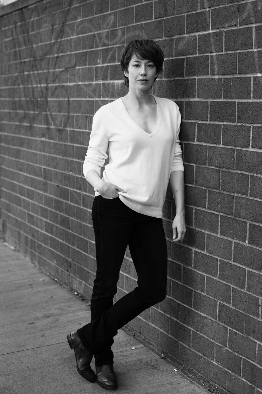 Fotos Carrie Coon nude (74 foto and video), Ass, Paparazzi, Instagram, braless 2017