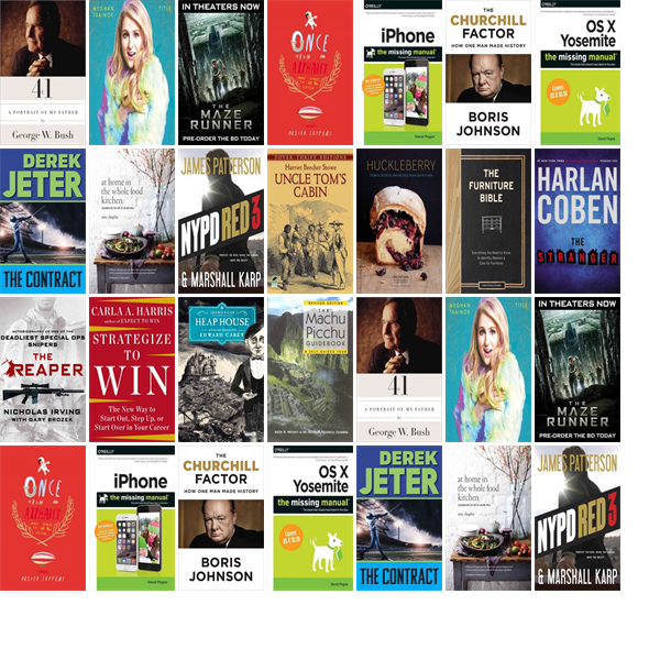 """Saturday, December 27, 2014: The Framingham Public Library has 15 new bestsellers and five other new books in the Top Choices section.   The new titles this week include """"41: A Portrait of My Father,"""" """"Title,"""" and """"The Maze Runner [Blu-ray]."""""""