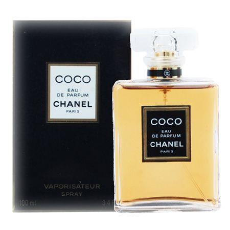 coco chanel perfume | El embalaje y los frascos del perfume