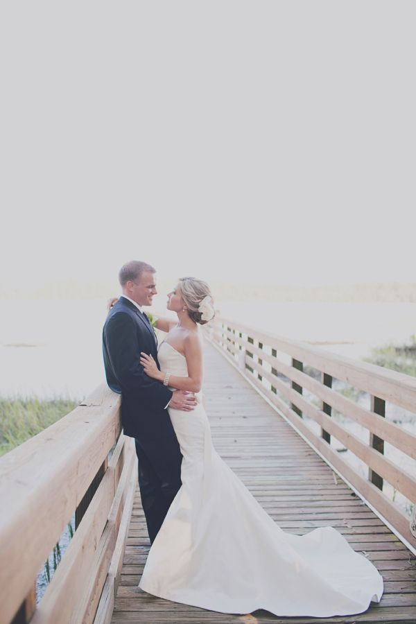 Pin On Southern Weddings And Southern Living