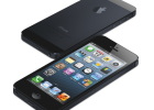 The Latest Iphone 5 slimmer faster and now has a bigger screen a must for any Apple fan.