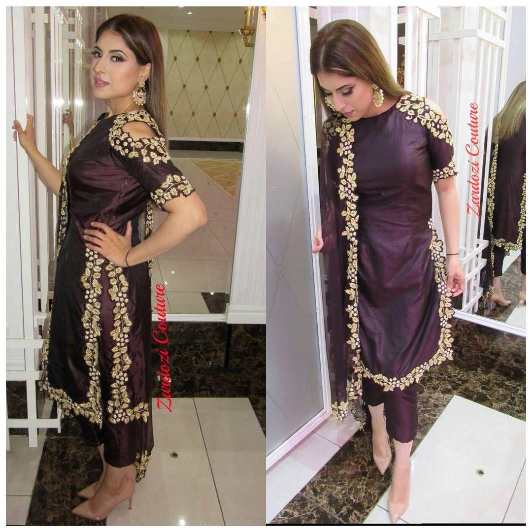 Pin by Ritu Gill on Mint Green | Punjabi salwar suits