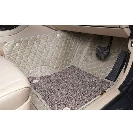 Pin By Salinfotech On Carhatke 7d Luxury Premium Quality Mats