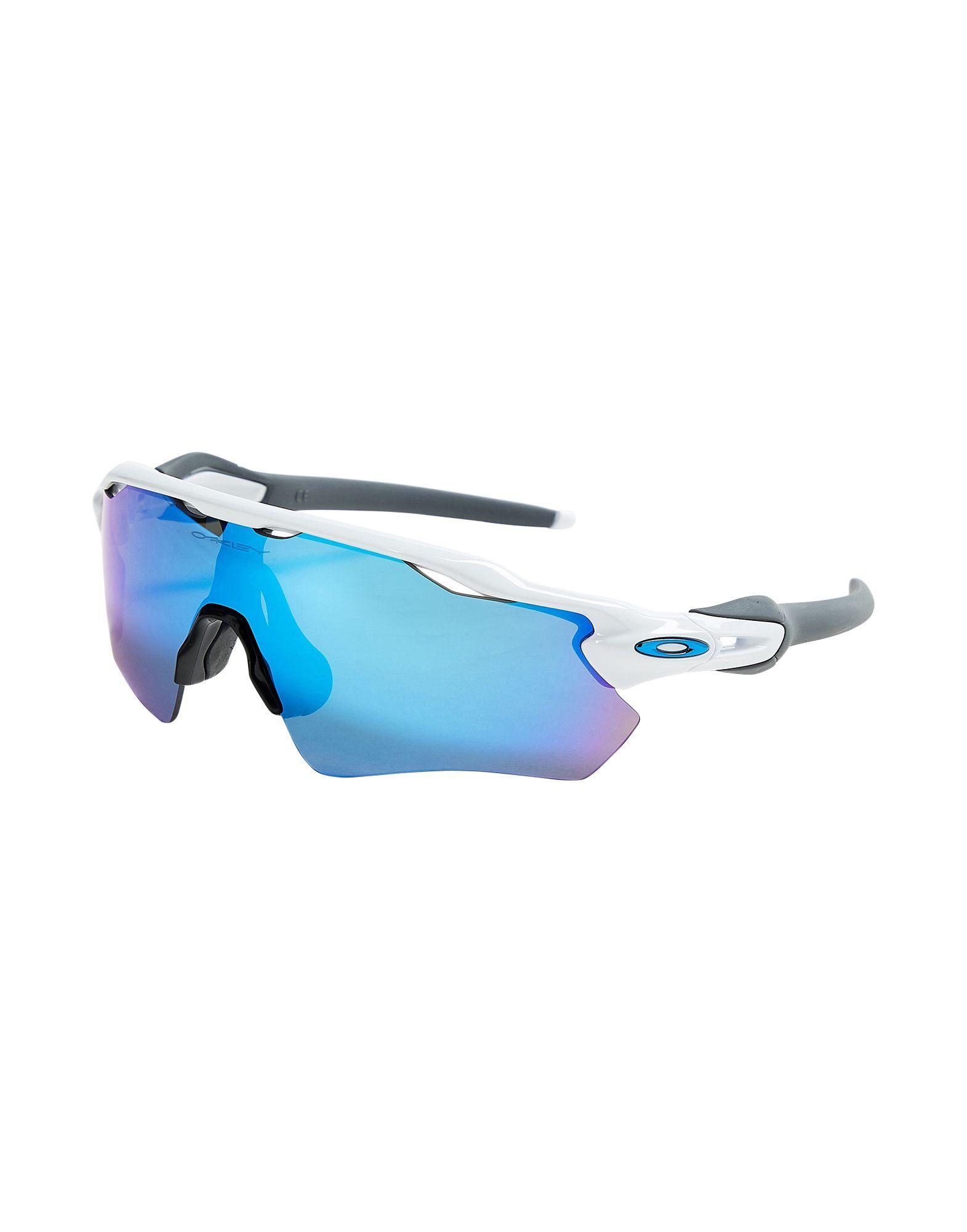 Oakley Sunglasses In White ModeSens Oakley sunglasses