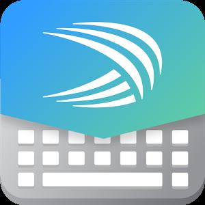 Download Swiftkey Keyboard Emoji V5 3 3 67 Full Apk Keyboard Emoji Download