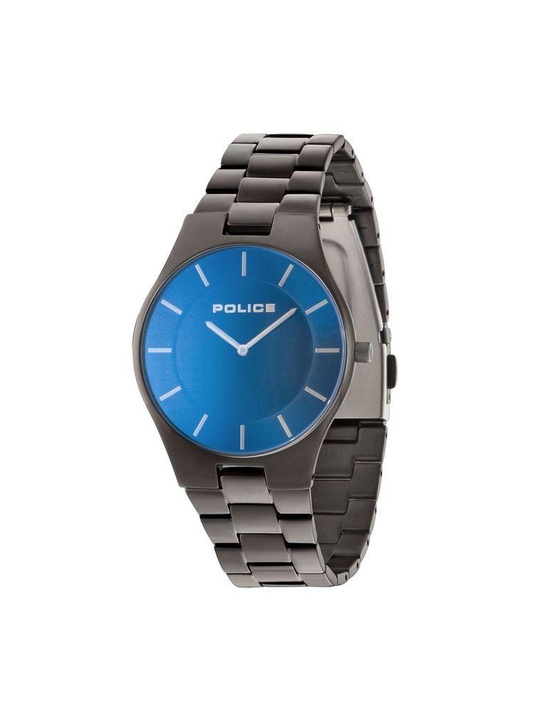 Splendor Uhren splendor pl14640msu70m 2016 collection