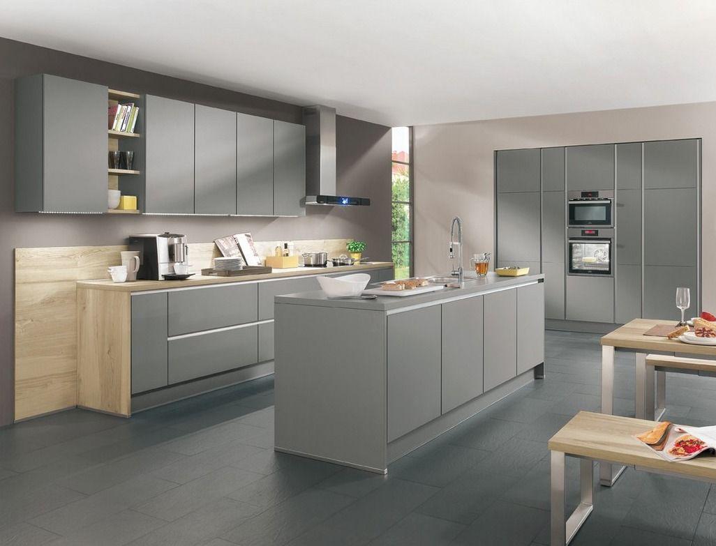 Woodworker Küchen ~ 241 best home décor kitchens images on pinterest home kitchens