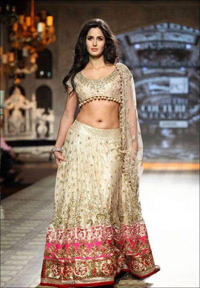 Katrina Kaif Stuns As A Bride To Be Katrina Kaif Hot Pics Katrina Kaif Katrina Kaif Bikini