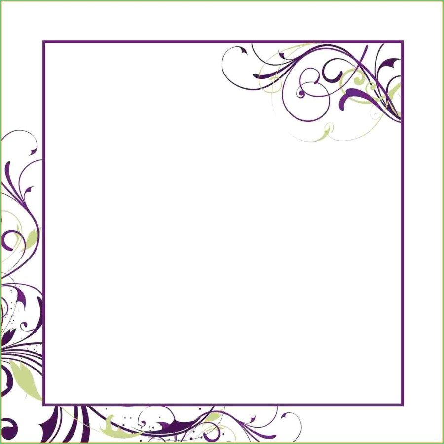 32 Inspired Picture Of Printable Wedding Invitations Templates Denchaihosp Com Wedding Invitations Printable Templates Free Printable Wedding Invitation Templates Free Printable Wedding Invitations