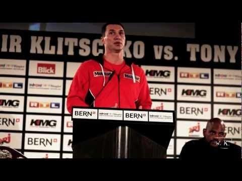 Boxen Klitschko Live Stream