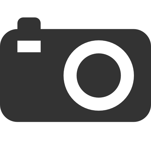 Camera Icon Png Iphoto 1878 Free Icons And Png Backgrounds Free Icons Camera Icon Icon
