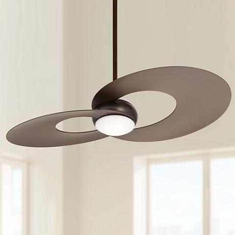 52 innovation oil rubbed bronze led ceiling fan home decor 52 innovation oil rubbed bronze led ceiling fan aloadofball Choice Image