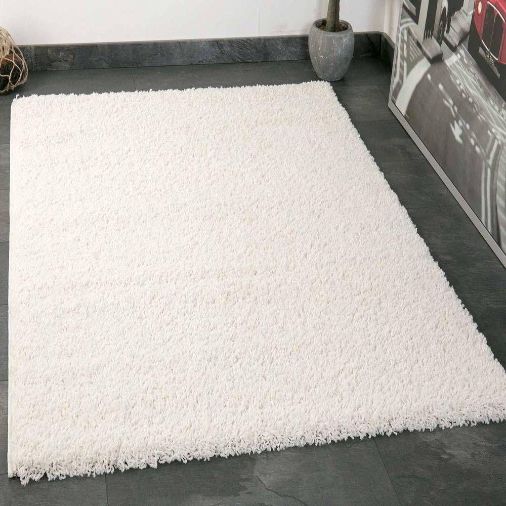 Finden Sie Top Angebote Fur Teppich Hochflor Shaggy Teppiche Langflor Creme Weiss Wohnzimmer Pflegeleicht Bei Ebay Koste Weisser Teppich Grosse Teppiche Teppich