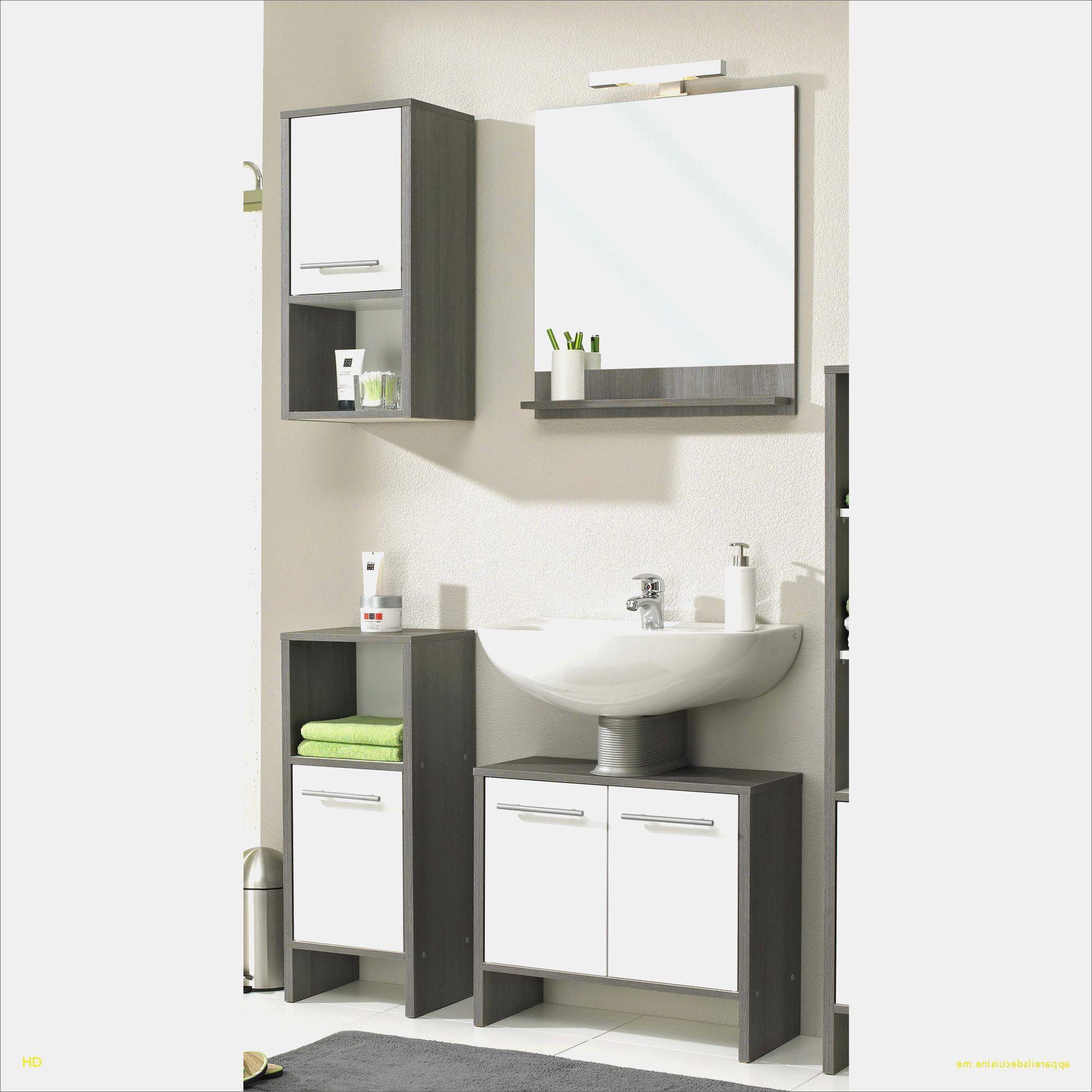 Armoire 3 Portes Pas Cher Armoire 3 Portes Pas Cher Nouveau Conforama Meuble Bureau Unique Armoire Tiroir 0d Brillant Pourquo Bathroom Vanity Vanity Bathroom