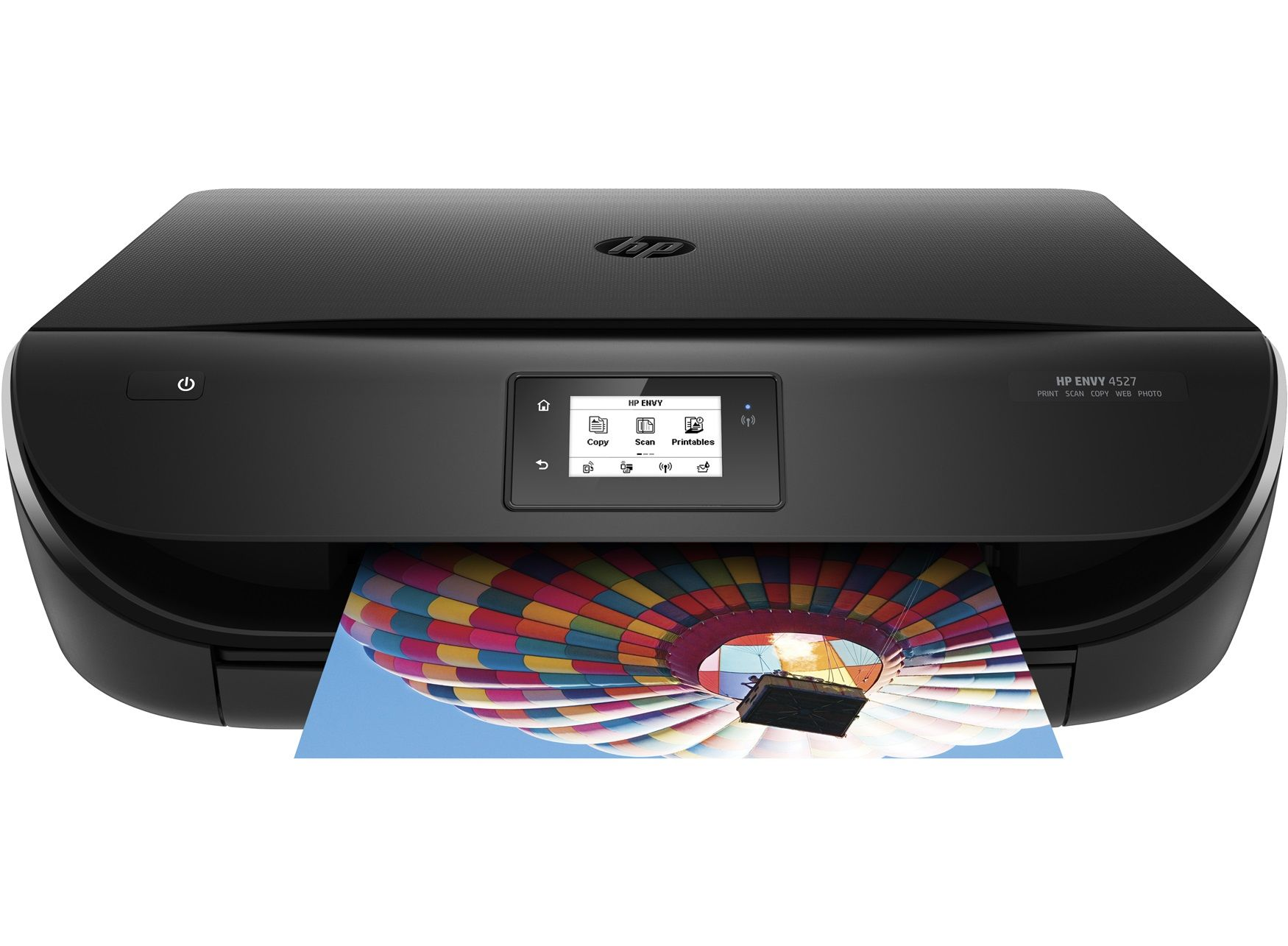 Don Byte A Sua Loja De Material Informatico Impressora Hp Envy