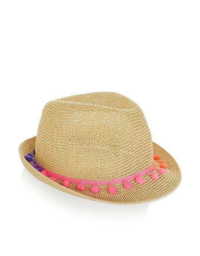 13e3a2a43a78a Chapeau de paille enfant - 66 variantes et les meilleurs achats ...