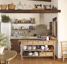 resultado de imagen de donde encontrar cocinas rusticas baratas - Cocinas Rusticas Baratas