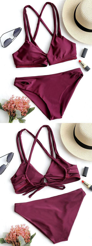 39d1ba73aec33 50+Best Bikinis For Women