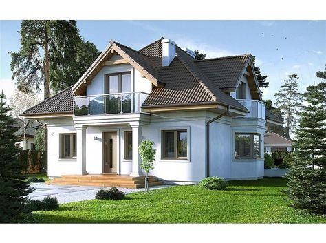 Casa structura metalica pareri