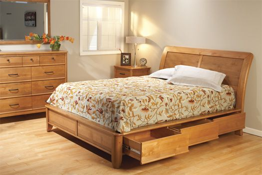 Whittier Wood Furniture Showroom Rick S Furniture Official Store We Have A Quality Furniture Wit Real Wood Furniture Furniture Thrift Store Furniture