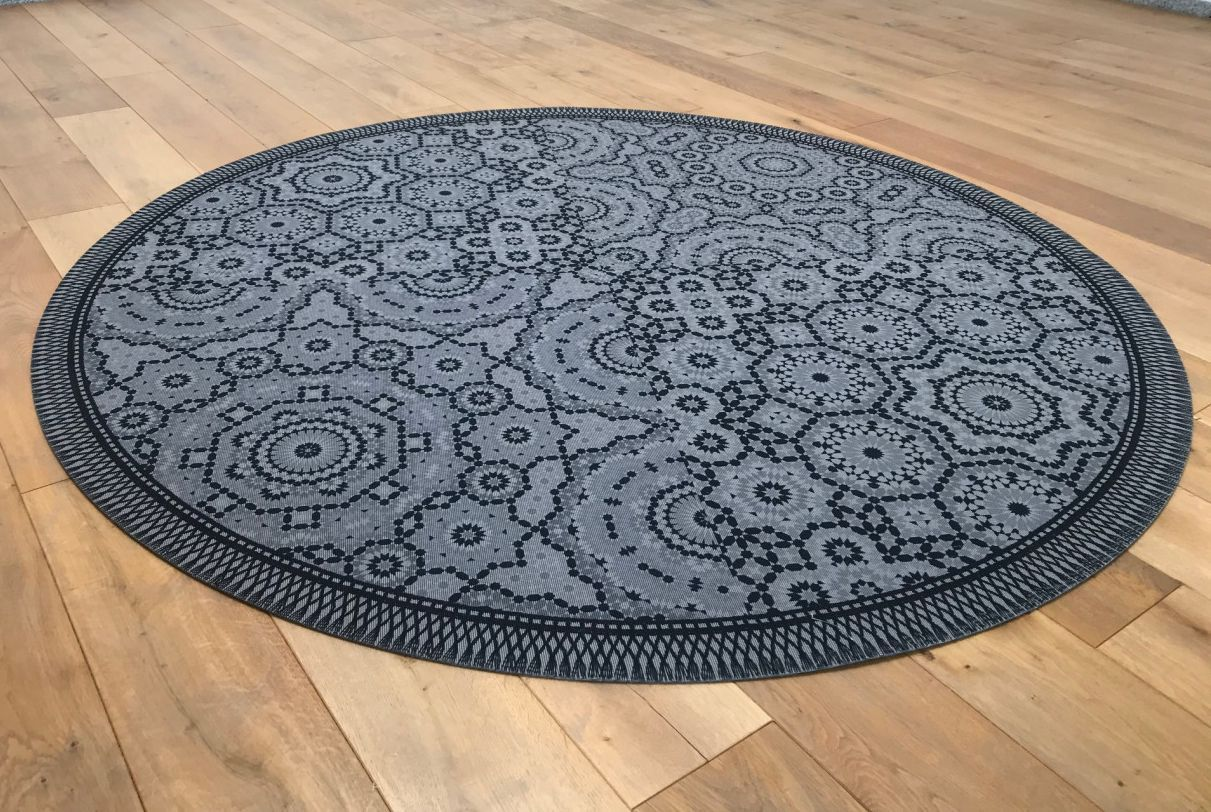 21+ Teppich rund 90 cm 2021 ideen