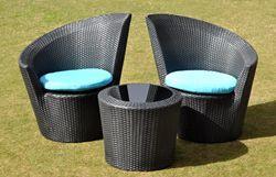 Amanda Enterprises Indoor And Outdoor Furniture Indoor Outdoor Furniture Furniture