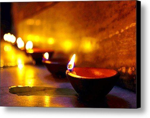 Prakash Ghai Sold A 14 00 X 9 50 Print On Fineartamerica Com Diwali Photography Happy Diwali Diwali