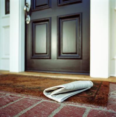 How To Fix A Gap In An Outside Door Percents Front Doors And Doors